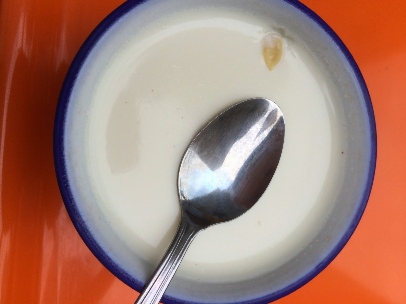Gongting Nailao(Royal Yogurt)
