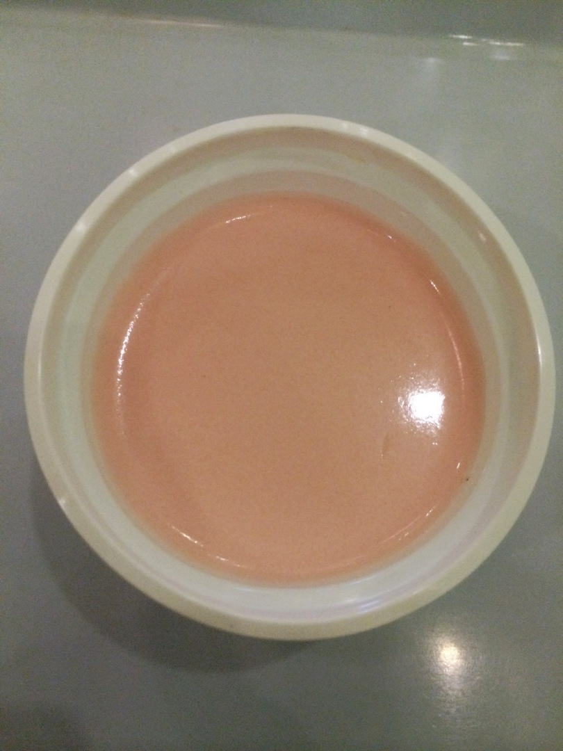 Beijing Nailao(Beijing Yogurt)